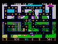 Opa Opa (Jpn) - Screen 4