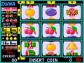 Cherry Master I (ver.1.01, set 1) - Screen 4