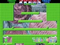 Bubble Memories: The Story Of Bubble Bobble III (Ver 2.4O 1996/02/15) - Screen 2