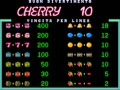 Cherry 10 (bootleg with PIC16F84) - Screen 3