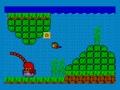 FA Tetris (Kor) - Screen 5