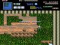 Boulder Dash / Boulder Dash Part 2 (World) - Screen 5