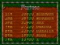 Match It II - Screen 2