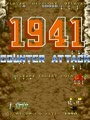 1941: Counter Attack (World 900227)