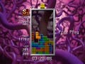 Tetris The Grand Master - Completed With GMRank