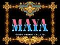 Maya (set 1) - Screen 1