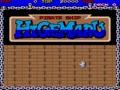 Pirate Ship Higemaru - Screen 3