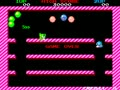 Bubble Bobble (Japan, Ver 0.1) - Screen 2