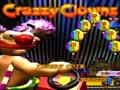 Crazzy Clownz (Version 1.0) - Screen 3