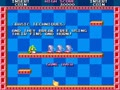 Bubble Bobble II (Ver 2.5O 1994/10/05) - Screen 2