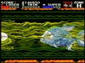Super Darius CD - Full Run No Miss