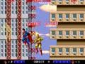 Superman (World) - Screen 5