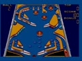 Casino Games (Euro, USA) - Screen 5