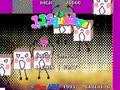 J. J. Squawkers - Screen 2