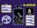 Dr. Mario (Jpn, USA) - Screen 5