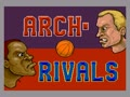 Arch Rivals (rev 4.0 6/29/89) - Screen 1