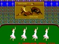 Bullfight (315-5065) - Screen 2