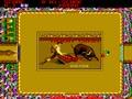 Bullfight (315-5065) - Screen 5