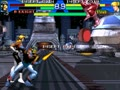 Avengers In Galactic Storm (US) - Screen 5