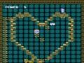 Babel no Tou (Jpn) - Screen 2