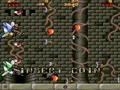 Black Heart - Screen 5