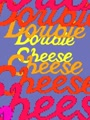 Double Cheese - Screen 5
