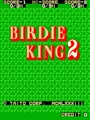 Birdie King 2 - Screen 1