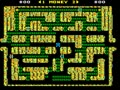 Thief - Screen 5