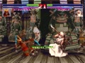 Blood Warrior - Screen 5