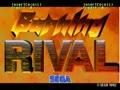 Burning Rival (World) - Screen 4