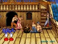 Arabian Fight (World) - Screen 1