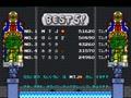 B.C. Kid / Bonk's Adventure / Kyukyoku!! PC Genjin - Screen 2