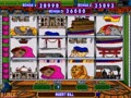 Around The World (Version 1.4R CGA) - Screen 5