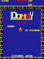 Dommy - Screen 1