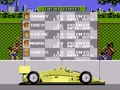 Danny Sullivan's Indy Heat (USA) - Screen 3
