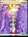 Mushihimesama - Maniac Stage2