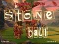 Stone Ball (4 Players) - Screen 5