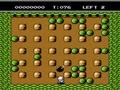 Bomberman II (USA) - Screen 4