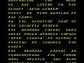 Baltron (Jpn) - Screen 3