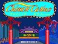 Chinese Casino [BET] (Japan) - Screen 4