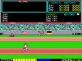 Track & Field - Screen 3