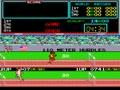 Track & Field - Screen 4