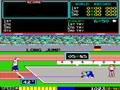 Track & Field - Screen 5