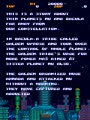 Last Duel (US New Ver.) - Screen 5