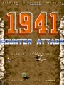 1941: Counter Attack (World)