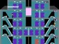 Elevator Action (Jpn) - Screen 2