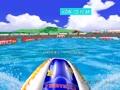 Aqua Jet (Rev. AJ2 Ver.B) - Screen 3