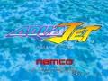 Aqua Jet (Rev. AJ2 Ver.B) - Screen 5