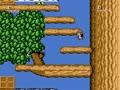 Disney's Chip 'n Dale Rescue Rangers (USA) - Screen 5