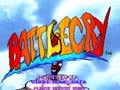 Battlecry - Screen 3